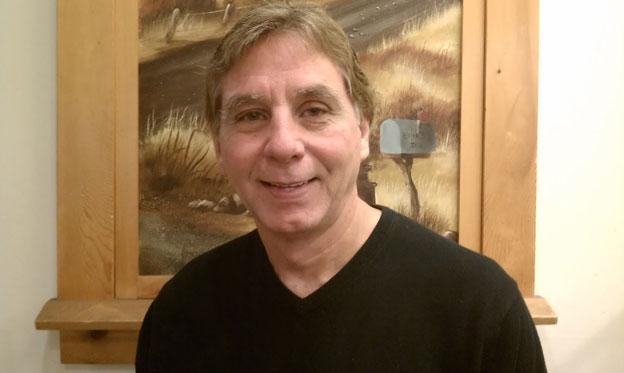 Kevin Ippisch of Kevin Ippisch, DDS, Inc. - Showboat
